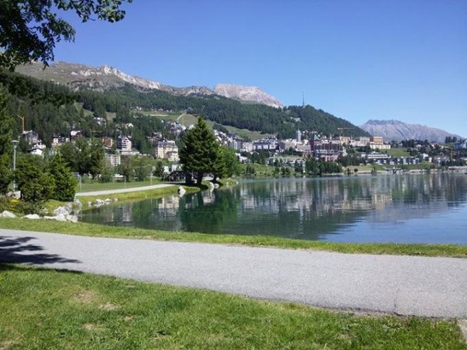 2017.06.23 St Moritz