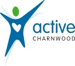 ActiveCharnwood_logo_HZ_RGB