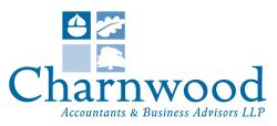 Charnwood logo PNG file