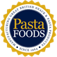 Pasta Foods Ltd logo